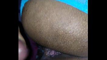 mujeres de pajea delante se hombre Leora and paul reallifecam 2015 sex