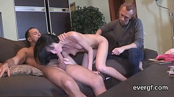 for job ask little sister a blow his brother Brianna beach and monique fuentes hungry for pool boy cock