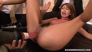 extreme sadism pussy slave Daphne west bbw