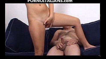 girl sex fucks dog videos Ebony bbw shemale twins bang guy