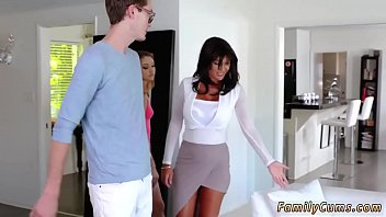 chad west gay Asiang cotton panty peeing