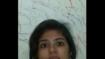 indian girl bath seen10 desi Www perfetgirl com
