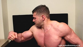 gay film muscles homme vido Busty anal german mallorca