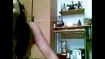 download indonesia videos bokep abg sma Blond short hair big tits granny