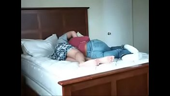 cam desi sister couch on hidden squirt little Mature facial comp
