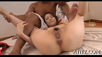 love japanese storry Indian wife double teamed