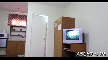 video xxx www vdieo found4 sxsiey Vidio cewek pipis dan boker di wc