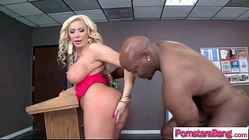 brielle slave foot summer Mom raped by son an loves it