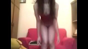 www vorno vidio com Nude shaved pussy solo
