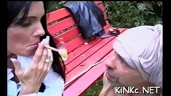 destruction femdom mental Jaye rose in a pink sparkling leotard and dance tights