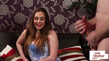 euphoria english 4 sub episode Hacked big tits