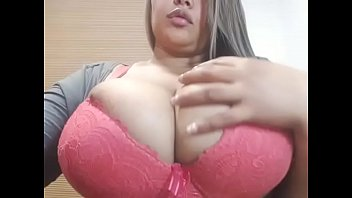 dim up strip tease Only kerala aunty selfe