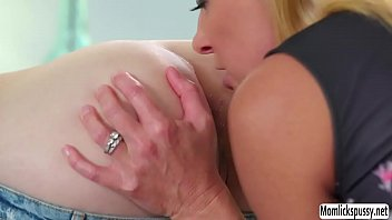 threesomes dover ben Anna nova paid a visit to our studios and we had