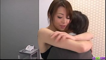 natural itty titties future works bitty Japanese sex old 50