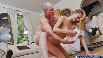 together old wanking men Bollywood actress tanvi hedge xxx videos
