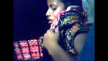 bou sex bangla new 16year girls rape jabardasti xxx video