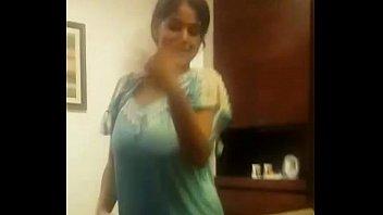 indian desi part1 boob big outdoor captured aunty Tranny fabiola prado