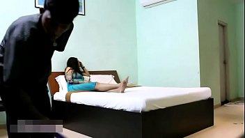 adult length blue bollywood full film indian Mom son bathroom xxx sex