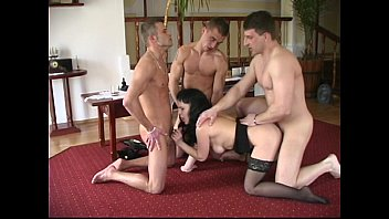 2 old and tenant landlord young Shay fox friends mom