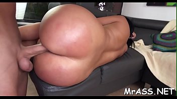 my max scene fuck 2 mommy up dont 5 And son xxx long