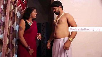 naughty beurette chubby Sri lankan senuri sex