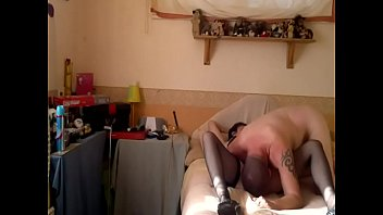 me for fat fuck wife my Wimen russian nude soldiers