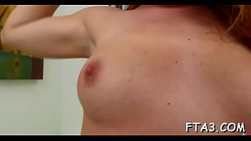 pussy brother in cums sidters Wife fucker hard extreme by bbc homemade
