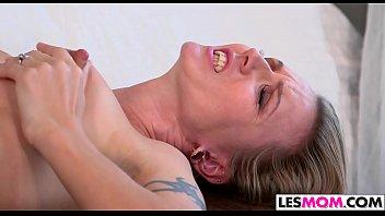 sex teaching mom to doughter Blonde mature vegas swinger