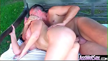 anal butt club Brother fored sister