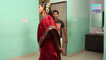 bangladesh video aunty younboy sex Hidden camera wife penny