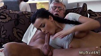 thick guy cock3 old Debora caprioglio porno vintage movie