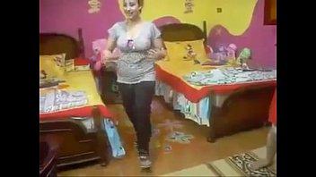 at girl laura home italian Veronica san francisco cordoba