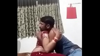 hair indian video sex Fucking pregnant sister