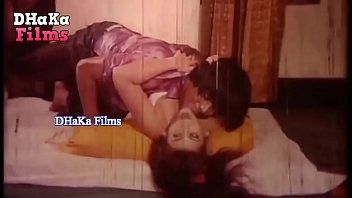 egypt3xxx download3xxx bangla Desi girl real rep mms video
