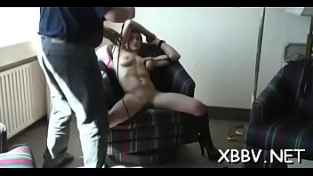 milky bdsm tits One lucky guy gets fucked by gang gay boys