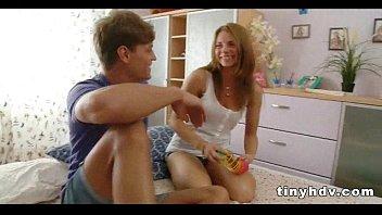 little sister takes pussy brother jealous Daniele cavalli in mio marito mi trascura 100 italian3