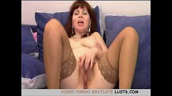 webcams on big vennezuelienn tits Black milf cum eater compilation
