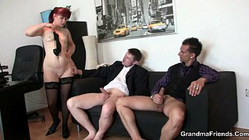 sucks and virgin girl penis rides like crazy Cheeting boy sissyfied and fucked
