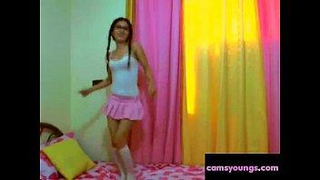 webcam amateur girls New sensation mom full movie