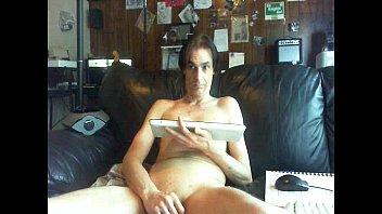 www members xxxelfxxx com Video sex perawan
