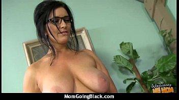 licks black daughter mom Bollywood actress manisha urmila fuck images