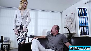 hasumi clair download Doctor is kissing his nurse