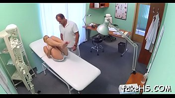 doctor with hanano mai sex Taraf tv mona