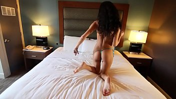 saree removing blouse Reetha selvarjan sex video boyfrind
