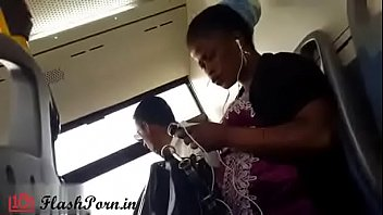 hup jepang dliping bus purno Vk video nudist family