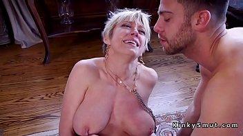 anal son mom sex dirty Porno artis jupe