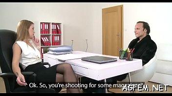 white cock wife for mandingo School yong sex hot