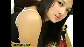 rough blow girl thai job7 Videos de virgenes porno