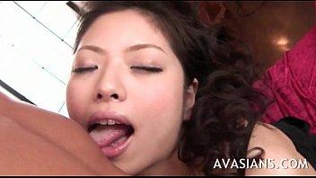 asian girlfriend hot Erotica for women naked men