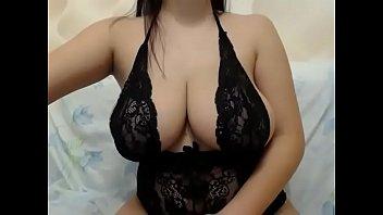 big azhotporncom breast White wife loves to suck black dick